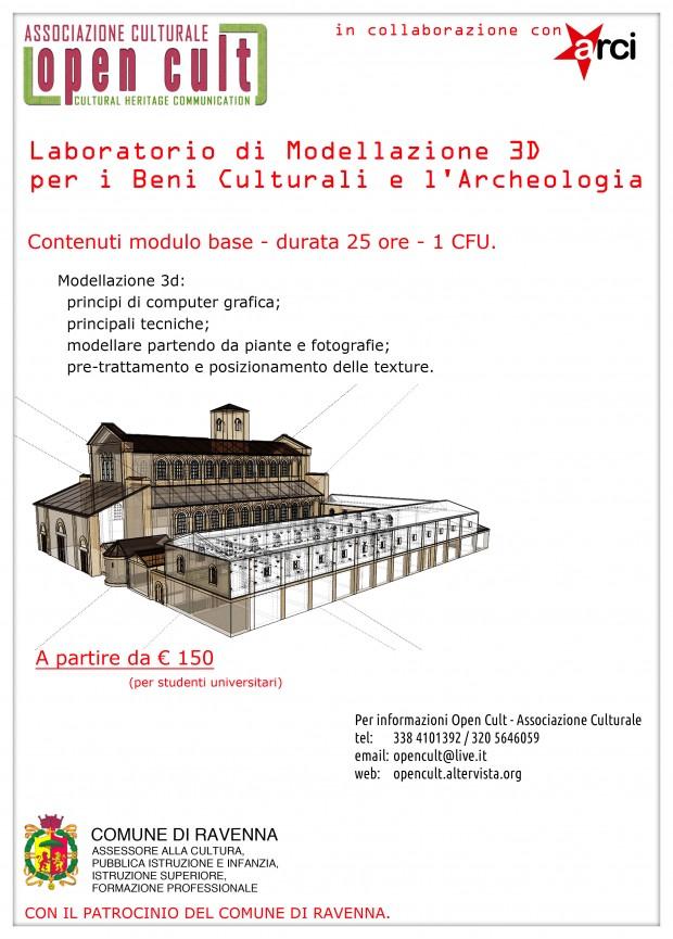 locandina_3d-open-cult-2014-2-620x865