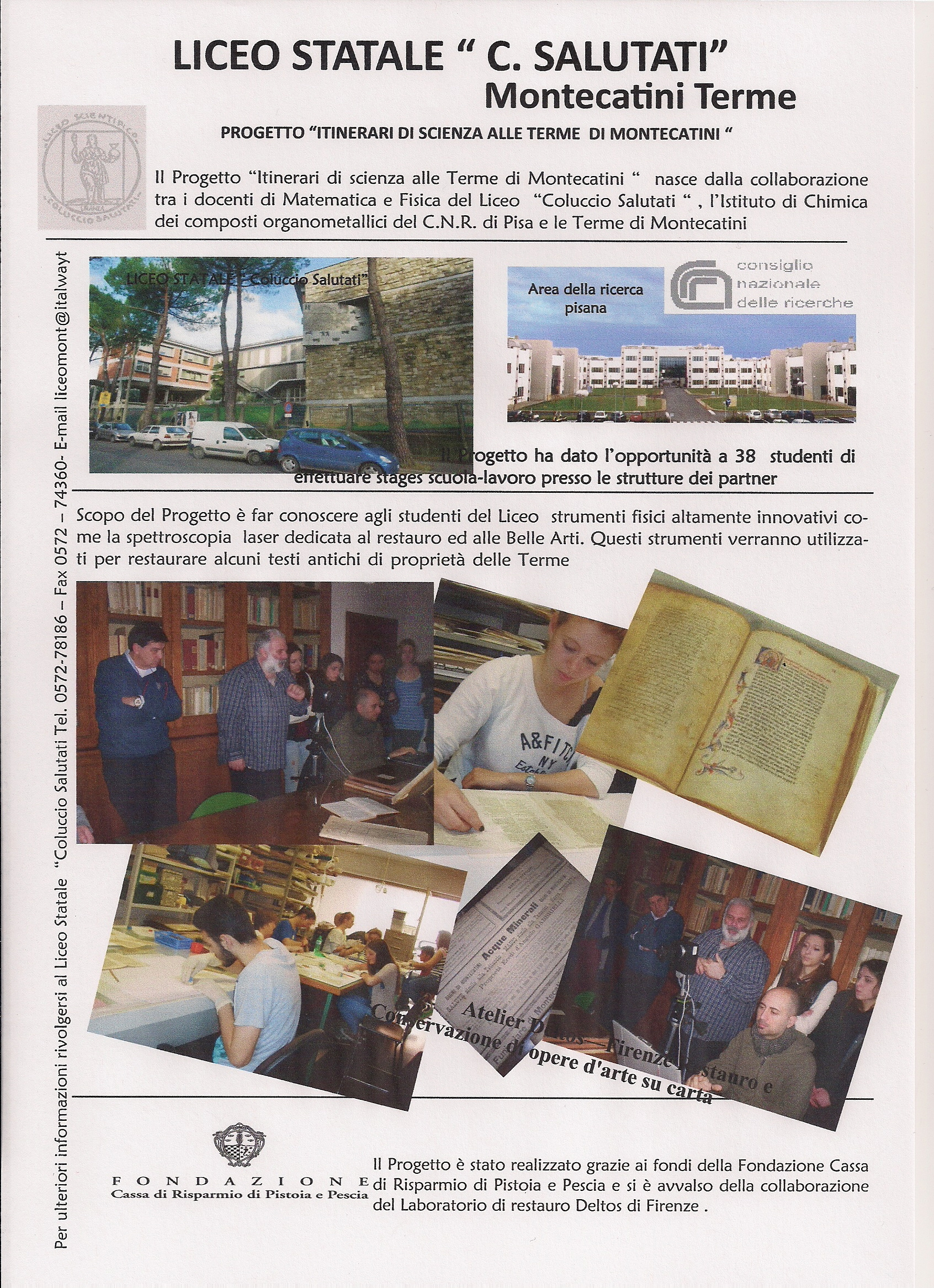Manifesto Montecatini0001