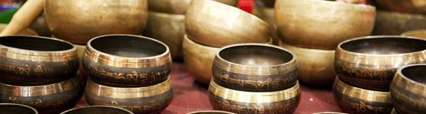 intro_articolo_tibet