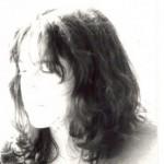 Foto del profilo di simonetta